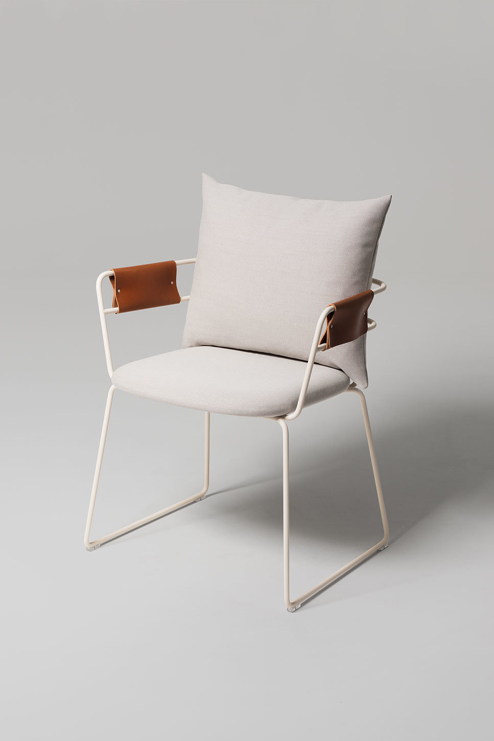 Darling Chair